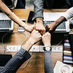 Red de apoyo social: Una solución para la soledad y otras patologías