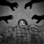 Las Fobias ¿Cómo aparecen? ¿Cómo nos afectan?