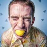 Tipos de Estrés: Eustres y Distres