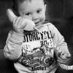 Trastorno de aprendizaje no verbal (TANV)